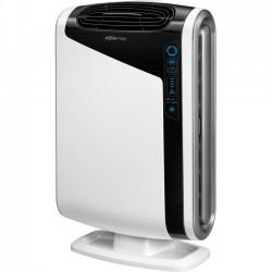 Fellowes - 9320801 - Fellowes AeraMax DX95 Air Purifier - True HEPA, PlasmaTrue, Activated Carbon - 295 Sq. ft. - White