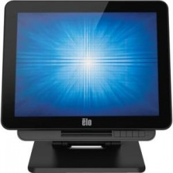 ELO Digital Office - E378823 - Elo X-Series 15-inch AiO Touchscreen Computer - Intel Celeron 2.41 GHz - 4 GB DDR3L SDRAM - 128 GB SSD SATA - Windows 7 Professional