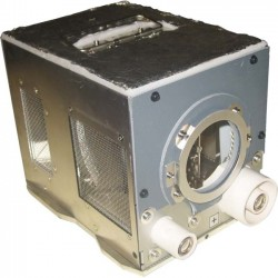 Barco - R9843097 - Barco Projector Lamp - 2000 W Projector Lamp - Xenon - 500 Hour