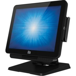 ELO Digital Office - E952359 - Elo X-Series 17-inch AiO Touchscreen Computer - Intel Core i5 2 GHz - 8 GB DDR3L SDRAM