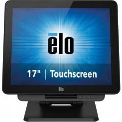 ELO Digital Office - E285708 - Elo X-Series 17-inch AiO Touchscreen Computer - Intel Core i5 2 GHz - Windows 10