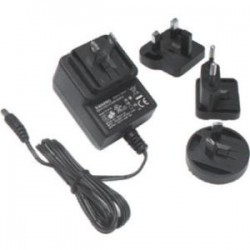 Opengear Phone System Accessories