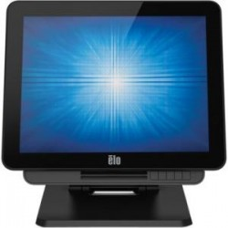 ELO Digital Office - E180904 - Elo X-Series 15-inch AiO Touchscreen Computer - Intel Core i7 2.70 GHz - 6 GB DDR3L SDRAM - 128 GB SSD SATA - Windows 7 Professional