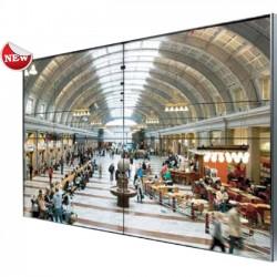 ORION Images - RNK46UHF4K - ORION Images RNK46UHF4K (RNK4K Video Wall Monitor) - 46 LCD - 1920 x 1080 - LED - 700 Nit - 1080p - HDMI - DVI - Serial - Black