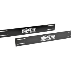 Tripp Lite - 4POSTRAILSM - Tripp Lite 4-Post Rackmount Installation Kit for select Rackmount UPS Systems Side Mount - 250 lb Load Capacity