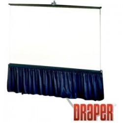 Draper - 220044 - Draper Skirt