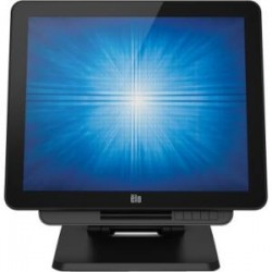 ELO Digital Office - E131508 - Elo X-Series 17-inch AiO Touchscreen Computer - Intel Celeron 2.41 GHz - 4 GB DDR3L SDRAM - 128 GB SSD SATA - Windows 7