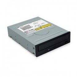 Hewlett Packard (HP) - 372703-B21 - HP 24x CD-ROM Drive - Internal