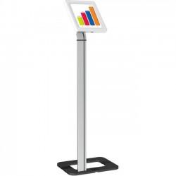Pyle / Pyle-Pro - PSPADLK38 - PyleHome Anti-Theft iPad/Tablet Kiosk Public Display Floor Stand - 44.5 Height - Floor Stand