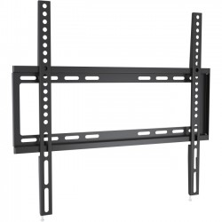 Ergotech - LD3255-F - Ergotech Wall Mount for TV - 55 Screen Support - 77 lb Load Capacity
