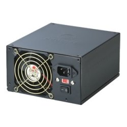 Top & Tech - 14736 - Coolmax CTI-700B ATX12V & EPS12V Power Supply - 700W