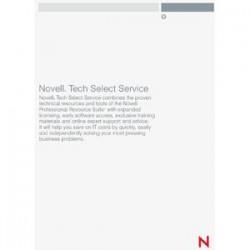 Novell - 873-008780-EDU - Novell Open Workgroup Suite - Upgrade License - 1 User - Academic, Volume - PC