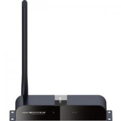 4xem - 4XWLSHDMI50M - 4XEM Wireless 50M HDMI Extender - 1 Input Device - 1 Output Device - 164.04 ft RangeHDMI InHDMI Out - Full HD - 1920 x 1080