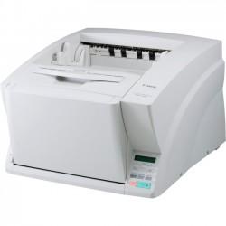 Canon - 0129T003 - Canon imageFORMULA DR-X10C Sheetfed Scanner - 600 dpi Optical - 24-bit Color - 8-bit Grayscale - 130 ppm (Mono) - 130 ppm (Color) - Duplex Scanning - USB