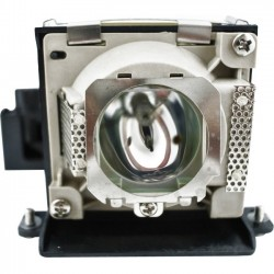 V7 - 60.J5016.CB1-V7-1N - V7 Replacement Lamp for BenQ60.J5016.CB1 - 250 W Projector Lamp - 2000 Hour