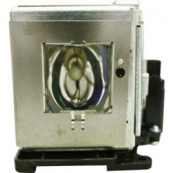 V7 - AN-D350LP-V7-1N - V7 Replacement Lamp for Sharp AN-D350LP - 250 W Projector Lamp - 2000 Hour