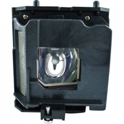V7 - AN-XR30LP-V7-1N - V7 Replacement Lamp for Sharp AN-XR30LP - 200 W Projector Lamp - 2000 Hour