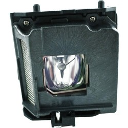 V7 - AN-F212LP-V7-1N - V7 Replacement Lamp for Sharp AN-F212LP - 250 W Projector Lamp - 2000 Hour