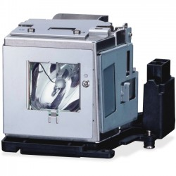Sharp - ANXR10LP - Sharp Replacement Lamp - Projector Lamp - 3000 Hour