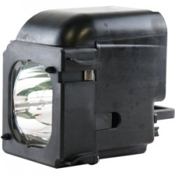 Battery Technology - BP96-01653A-BTI - BTI Replacement Lamp - 120 W Projection TV Lamp