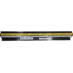 Battery Technology - LN-S410P-OE - BTI Battery - 2800 mAh - Lithium Ion (Li-Ion) - 14.8 V DC