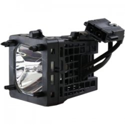 Battery Technology - XL-5200-BTI - BTI Replacement Lamp - 150 W Projection TV Lamp