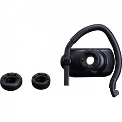 Sennheiser - 506524 - Sennheiser HSA 20 Ear Hook