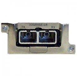 Hewlett Packard (HP) - J8176A - HP ProCurve 9300 10 GbE ER Optic Module - 1 x 10GBase-ER