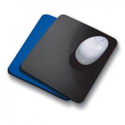 Kensington - 56001C - Kensington Standard Mouse Pad - Black
