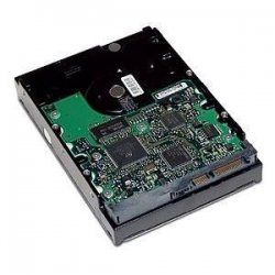 Hewlett Packard (HP) - 458928-B21 - HP 500 GB Internal Hard Drive - SATA - 7200rpm