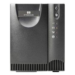 Hewlett Packard (HP) - AF448A - HP T1000 G3 1000 VA Online UPS - 1000VA/670W - 5 Minute Full Load, 15 Minute Half Load - 6 x NEMA 5-15R
