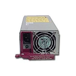 Hewlett Packard (HP) - 500172-B21 - HP 1200W AC Power Supply
