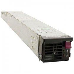 Hewlett Packard (HP) - 499243-B21 - HP 2400W AC Power Supply - 2400W