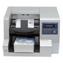 Panasonic - KV-S3105C - Panasonic KV-S3105C Sheetfed Scanner - USB, SCSI