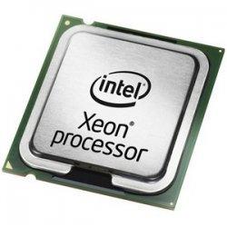 Hewlett Packard (HP) - 508231-B21-RF - HP - Ingram Certified Pre-Owned Intel Xeon DP X5570 Quad-core (4 Core) 2.93 GHz Processor Upgrade - Socket B LGA-1366 - 1 MB - 8 MB Cache - 6.40 GT/s QPI - 64-bit Processing - 45 nm - 95 W - 167°F (75°C)