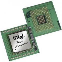 Hewlett Packard (HP) - 500085-B21 - Intel Xeon DP Dual-core E5502 1.86GHz - Processor Upgrade - 1.86GHz - 4.8GT/s QPI - 512KB L2 - 4MB L3 - Socket B LGA-1366