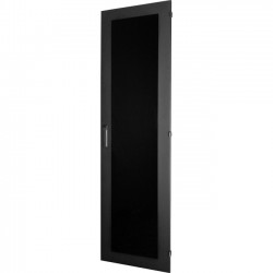 Great Lakes Case and Cabinet - 8402E-29 - Great Lakes Plexiglas Door for 84H x 29 and 30W Frame - Plexiglas