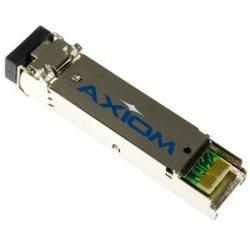 Axiom Memory - XFP-10G-SR-AX - Axiom 10GBASE-SR XFP Transceiver for Alcatel - XFP-10G-SR - 1 x 10GBase-SR