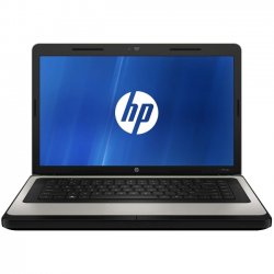 Hewlett Packard (HP) - LV967UT#ABA - Smart Buy 635 E-350 1.6g 2gb