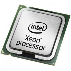 Intel - AT80602000792AA - Intel Xeon DP Quad-core E5530 2.4GHz Processor - 2.4GHz - 5.8GT/s QPI - 1MB L2 - 8MB L3 - Socket B LGA-1366