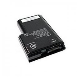 Battery Technology - TS-M10/15L - BTI Rechargeable Notebook Battery - Lithium Ion (Li-Ion) - 11.1V DC