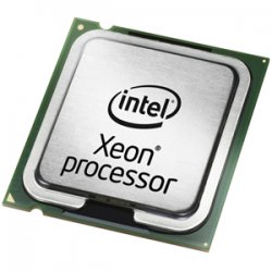 Intel - AT80614005073AB - Intel Xeon DP E5620 Quad-core (4 Core) 2.40 GHz Processor - Socket B LGA-1366 - 1 MB - 12 MB Cache - 5.86 GT/s QPI - 64-bit Processing - 32 nm - 80 W - 171.7°F (77.6°C) - 1.3 V DC
