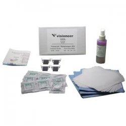 Visioneer - VA-ADF - Visioneer VisionAid ADF Cleaning Kit