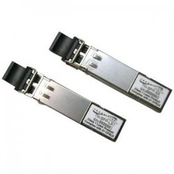 Transition Networks - TN-SFP-LX12 - Transition Networks Small Form Factor Pluggable Module - 1 x 1000Base-LX