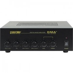 A/v Receivers and Amplifiers
