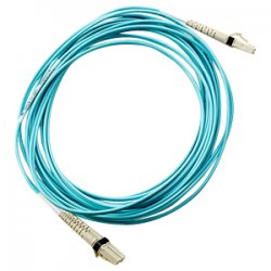 Hewlett Packard (HP) - AP819A - HP SFP+ Cable - SFP+ - 9.84ft