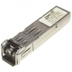 Transition Networks - TN-CWDM-SFP-1530-16 - Transition Networks SFP (mini-GBIC) Module - 1 x 1000Base-X1 Gbit/s