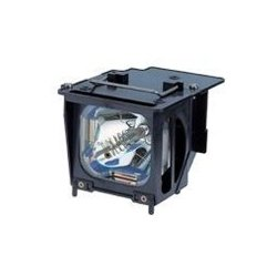 NEC - VT77LP - NEC Display Replacement Lamp - 200 W Projector Lamp - UHP - 2000 Hour, 3000 Hour Economy Mode
