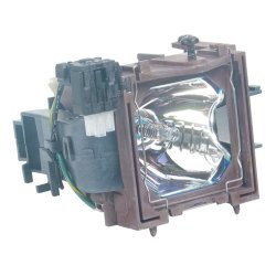 InFocus - SP-LAMP-017 - PROJECTOR LAMP FOR SP5000, LP540, LP640, C160, C180