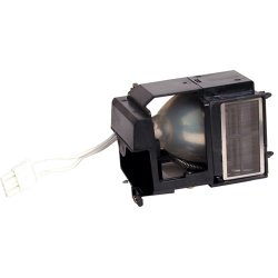 InFocus - SP-LAMP-018 - InFocus Replacement Lamp - 200W SHP - 3000 Hour